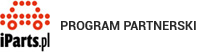 iParts.pl - Program Partnerski